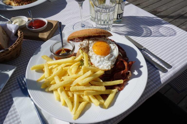 burger restaurant stuevetta st. moritz